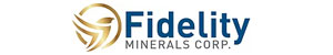 Fidelity Minerals Corp. is an emerging gold producer focusing on unlocking value from advanced stage mining assets in Peru. The company is backed by an experienced management team with diverse technical, market, and commercial expertise and is supported by committed and sophisticated investors focused on building long term value, now anchored by Lions Bay Capital Inc.