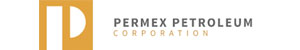 "Permex Petroleum is a uniquely positioned junior Oil & Gas company with assets and operations across the Permian Basin of west Texas and the Delaware Sub-Basin of New Mexico. The company focuses on combining its low-cost development of Held by Production assets (""HBP"") for sustainable growth with its current and future Blue-Sky projects for scale growth. The company through its wholly owned subsidiary Permex Petroleum US Corporation is a licensed operator in both states; and owns and operates on Private, State and Federal land."