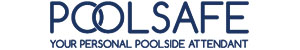"Pool Safe Inc. designs, develops and distributes a product known as the ""PoolSafe"", which functions as a multi-purpose personal poolside attendant. The PoolSafe is designed to provide safety, convenience and peace  of  mind  for  hotels,  resorts,  waterparks  and  cruise  ship  guests.