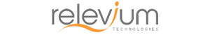 Relevium is a publicly traded corporation strategically focused on the acquisition of entrepreneurial e-brands and technologies with your health and wellness in mind. Our area of interest and focus include Nutraceuticals, Sports Nutrition and Nutri-cosmeceuticals.