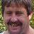 jhnvtjll Member Profile