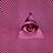 Amanita Member Profile