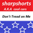 sharpshorts Member Profile