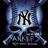 yankees18 Member Profile