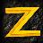 zanorway Member Profile