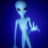 BlueAlien Member Profile