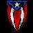 Freak'n'Rican Member Profile