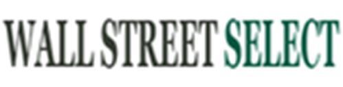 https://www.globenewswire.com/images/clip/wallstreetselect.gif