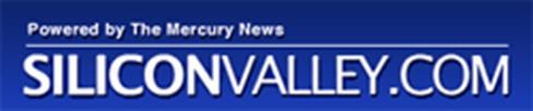 https://www.globenewswire.com/images/clip/siliconvalley.gif