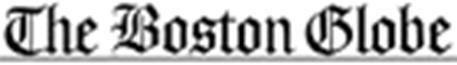 https://www.globenewswire.com/images/clip/bostonglobe.gif