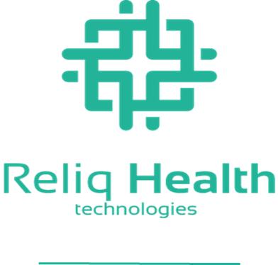 Reliq Health Technologies Aktie