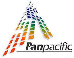 Image result for hong kong pan pacific international logo