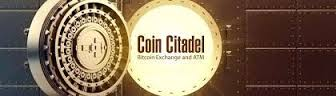 Image result for coin citadel