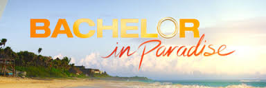Image result for Bachelor In Paradise #39