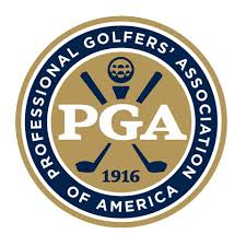 Image result for pga