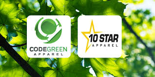 Image result for 10star apparel