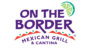 Image result for on the border restaurant