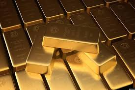 Image result for yamana gold