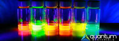 Image result for quantum materials pictures