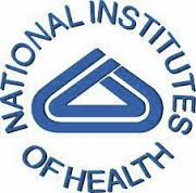 Image result for US National Institute of Health