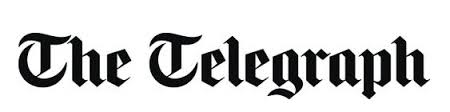 Image result for london telegraph