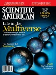 Image result for scientific american