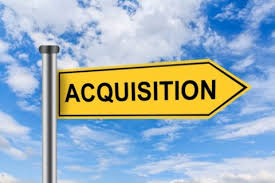 Image result for acquisitions