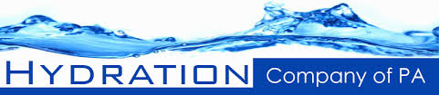 Image result for hydration company of pa