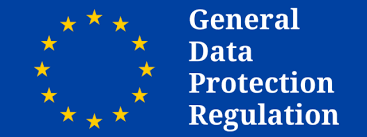 Image result for general data protection regulation