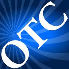 Image result for OTC