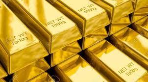 Image result for gold bars