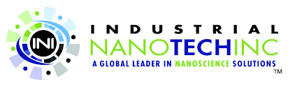 Image result for industrial nanotech inc