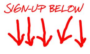 Image result for sign up below