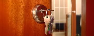 Image result for toronto property management