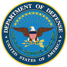 Image result for department of defense