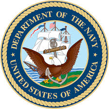 Image result for department of the navy