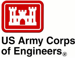 Image result for army corps of engineers