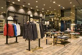 Image result for retail apparel