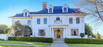 Image result for houses