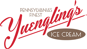 Image result for yuengling ice cream