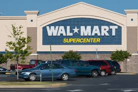 Image result for walmart supercenter