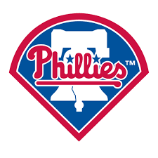 Image result for philadelphia phillies