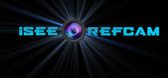 Image result for isee refcam