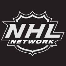 Image result for nhl network