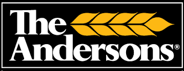Image result for the andersons