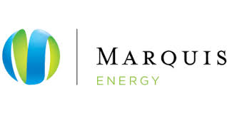 Image result for marquis energy