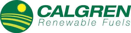 Image result for calgren renewable fuels