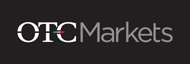 Image result for otc markets
