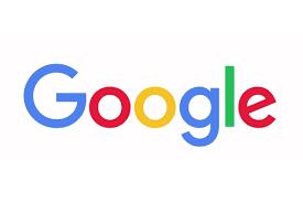 Image result for google logo