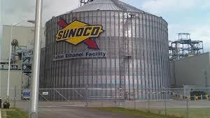 Image result for fulton ethanol